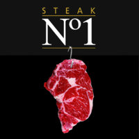 Grillkurs STEAK No.1 - am 14.08.2020